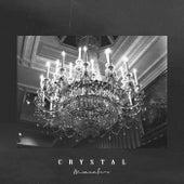 Crystal von Mocachino