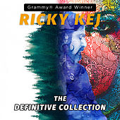 Ricky Kej - the Definitive Collection de Ricky Kej