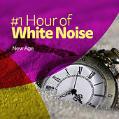 #1 Hour of White Noise by New Age