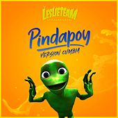 Pindapoy (Cumbia Kids) by Chesterzeta