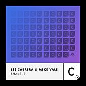 Shake It von Lee-Cabrera