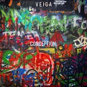 Conception by Veiga