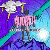 Aguanta / Respira de Audrey