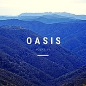 Oasis by Polarity