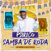 Samba de Roda (No Engenho Velho de Brotas) de Psirico