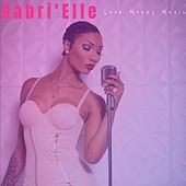 Love Money Music by Gabrielle