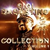 Gigi D'agostino Collection Vol.1 de Gigi D'Agostino