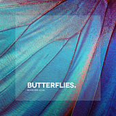 Butterflies de Boris Brejcha