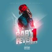 Baby Fever 1 de BabyEye Taylor