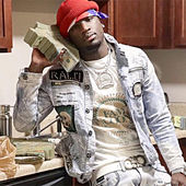 Money on the Dresser by Ralo