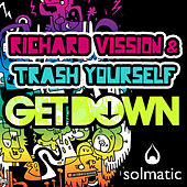 Get Down by Richard