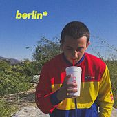 Wildin' Out de Berlin
