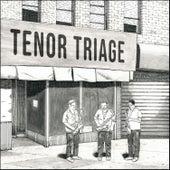 Tenor Triage von Tenor Triage