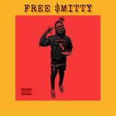 Free $mitty by Freedom of Speech