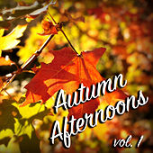 Autumn Afternoons vol. 1 de Various Artists