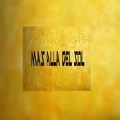Mas alla del sol by Various Artists