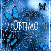 Obtimo by Various Artists