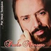 Por Você Também de Paulo Menezes