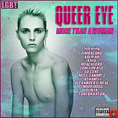 Queer Eye - More Than A Woman von Various Artists