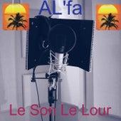 Le Son Le Lour von Alfa