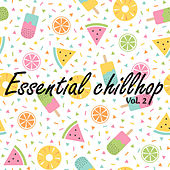 Essential Chillhop, Vol. 2 by Auraka