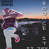 Bounce IT by Blaq