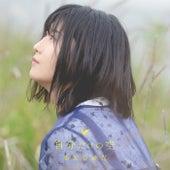 Jibundakeno Sora (Special Edition) von Sae Banjoya