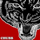 Chubb by Easy There Tiger