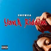 Yank Riddim by Snowsa