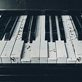 Maudit Piano by Narkostick