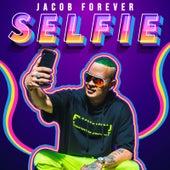Selfie de Jacob Forever