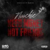 Nmnf by Noochie