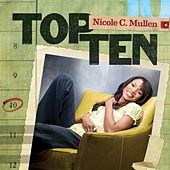 Top Ten by Various Artists