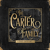 Across Generations by The Carter Family