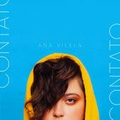Contato de Ana Vilela