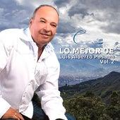 Lo Mejor de Luis Alberto Posada, Vol. 2 de Luis Alberto Posada