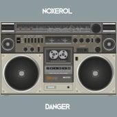Danger by Noxerol