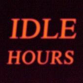 Idle Hours de Mello-T
