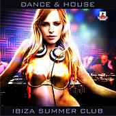 Ibiza Summer Club by Various Artists