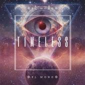 Timeless de Mono