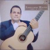 Leonardo Rocha de Leonardo Rocha