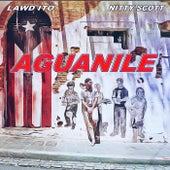 Aguanile von Lawd Ito