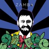 Desligar by Zamba