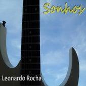 Sonhos by Leonardo Rocha