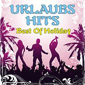 Urlaubs-Hits! Best Of Holiday de Various Artists