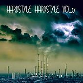 Hardstyle Hardstyle, Vol.01 by Various Artists