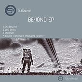 Beyond EP by Outsource