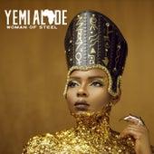 Home de Yemi Alade