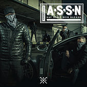 A.S.S.N. by AK Ausserkontrolle