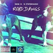 Road Dawgs de Nok G